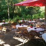Photo of Restaurant Kastanienhof