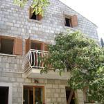 Villa Andro