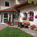 Photo of Garni La Majon B&B