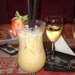 Photo of Cafe Gusto