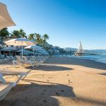 Playa Los Arcos Hotel Beach Resort & Spa