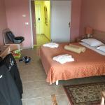 Photo of Marina Frapa - Hotel Otok