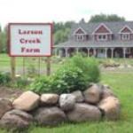 Larson Creek Farm