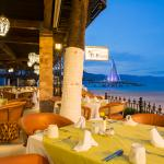 Terraza Restaurant Mi Pueblito