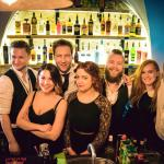 Cartel Bar Riga
