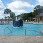 The Sanctuary at Kiawah Island Golf Resort Foto