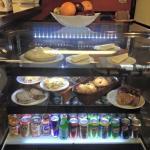 Roadrunner Restaurantの写真