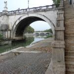 Foto di Rome Walks