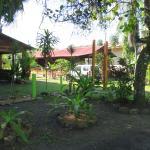 Casa Del Mar beachfront casita Vacation Rental in Manzanillo