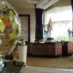 Photo de Holiday Inn Changzhou Wujin