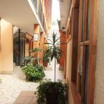 Photo of Hotel Cristobal Colon