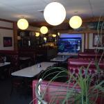 Charlie Kang's Restaurant