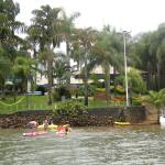 Photo of Acquaville Hotel