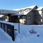 Sunbeam Hotels & Lodge