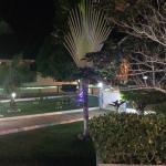 Hotel Porto das Ancoras Foto