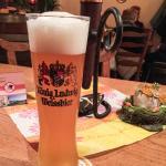 Photo of Brauereigasthof Braustuberl