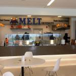 صورة فوتوغرافية لـ Melt Bar and Grilled