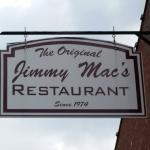 Photo of Jimmy Mac's Restaurant