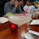 Photo of Reposado Restaurant