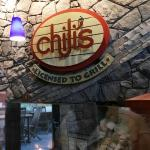 Photo of Chilis Grill and Bar