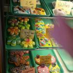 Foto de Kennedy's Bakery