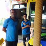 Rawana Holiday Resort Foto