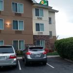 La Quinta Inn & Suites Central Point - Medford Foto