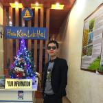 Foto de Hoan Kiem Lake Hotel