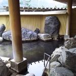 Photo de Hotel New Yashio
