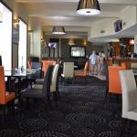 The Restaurant1