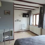Chambre N°1,