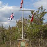 Halyburton Memorial