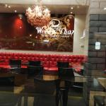 Фотография Weera Thai Restaurant