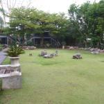 Foto de Quarter Hotel