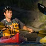 Heber Kayak Rentals