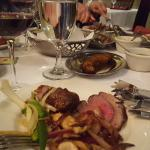 Photo of Chama Gaucha Brazilian Steakhouse