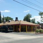 El Comal Restaurant