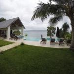 Foto Villa 25