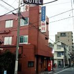 Foto van Business Hotel Baigetsu