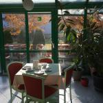 Foto di Hotel Landsberg