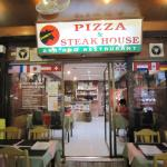Photo of Daddy's Pizza & Restaurant