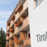 Foto di Geniesserhotel Tirolerhof