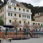 Hotel Baia Foto