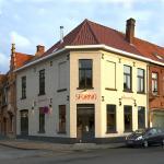 Photo of Pizzeria Sforno