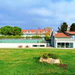 The Pendik Residence Foto