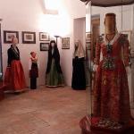 """Museo Civico """"Nicola Barbato"""""""
