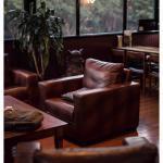 Фотография Terra Restaurant and Music venue