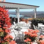 Tre Laghi Hotel Foto