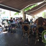 Cafe Zelik