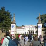 Villa Mirabello รูปภาพ